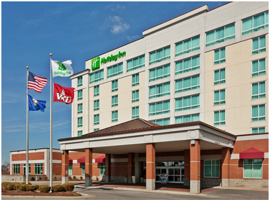 holiday_inn.jpg