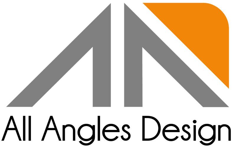 AAD_v3_logo_big.jpg