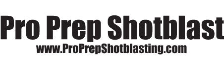 ProPrepShotBlast.jpg