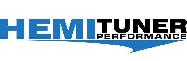 hemituner-logo%20(1).jpg